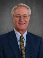 Michael Anstead